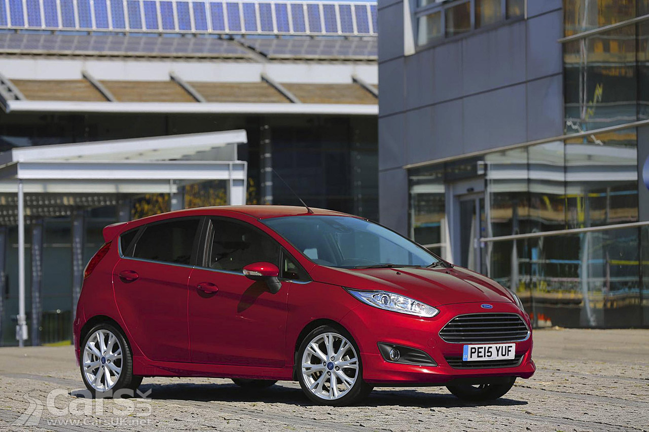 ford fiesta ka b max updated for 2015 cars uk. Black Bedroom Furniture Sets. Home Design Ideas