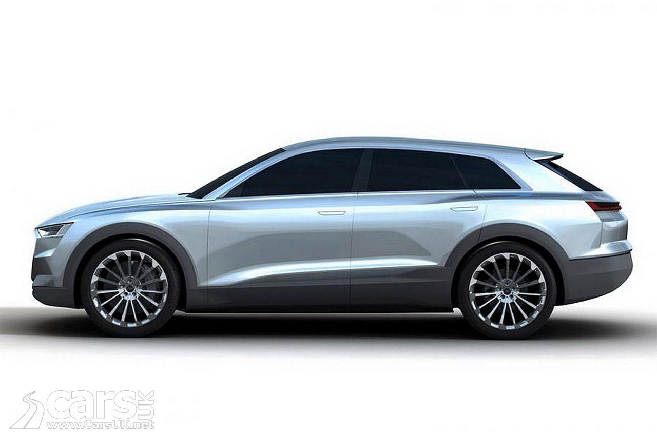 Image Result For Audi A Sportback Dimensioni