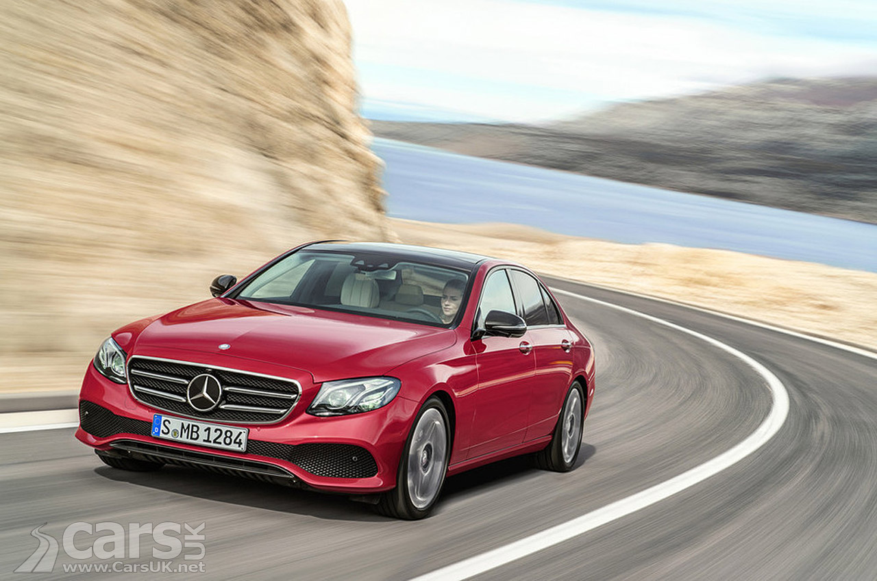 2016 mercedes e class official full details and specs for 2016 mercedes benz c class dimensions