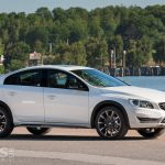 Volvo S60 Cross Country DROPPED in the UK – and NO V90 Cross Country?
