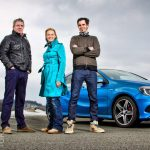 FIFTH GEAR is no more, says Tiff Needell. Or is it?