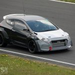 Hyundai i30 N Performance gets closer as Hyundai tackle the Nurburgring 24h