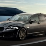 New Jaguar XF Sportbrake WILL arrive in 2017 – and with an SVR version too
