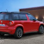 Skoda Yeti Monte Carlo gets new engine options and lower starting price – costs from £19,700