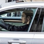 New Volvo V90 marketing features Sweden's football legend Zlatan Ibrahimovic