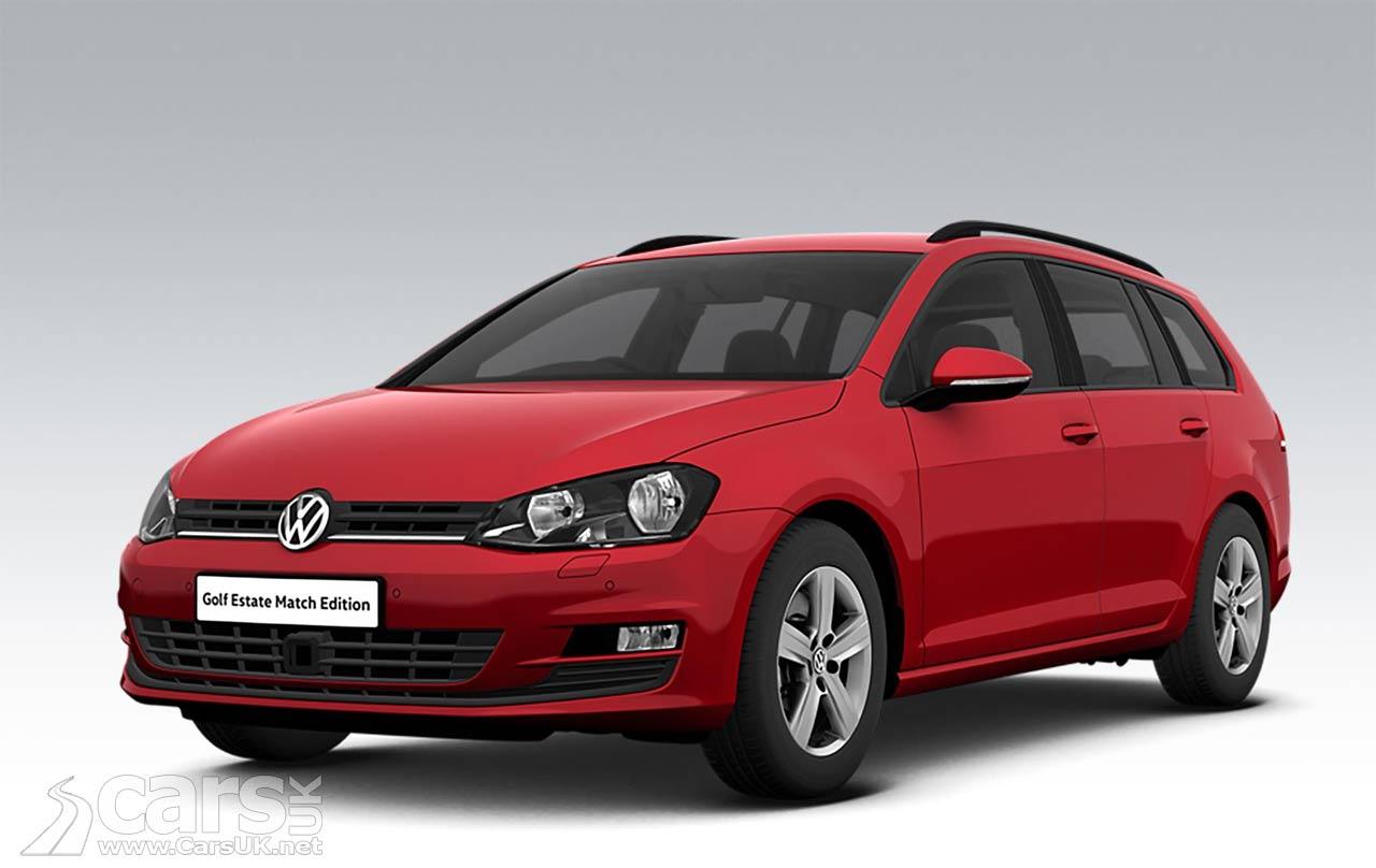 vw golf passatt touran polo get upgraded to tempt buyers to volkswagen cars uk. Black Bedroom Furniture Sets. Home Design Ideas