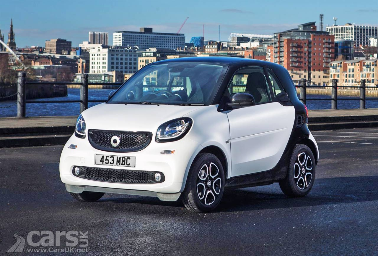 smart fortwo and forfour updated and smart brabus sport. Black Bedroom Furniture Sets. Home Design Ideas