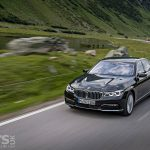 New BMW 740e and 740Le xDRIVE arrive in the UK – Cost from £68,330