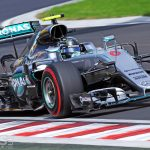 Hungarian Grand Prix: Rosberg STEALS pole from Hamilton – BOTH McLarens in top 10