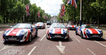 Has 'Brexit' made car leasing the most sensible route to obtaining a car?