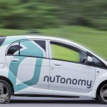 WORLD FIRST: Fully AUTONOMOUS Taxis are already taking passengers in Singapore