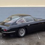 Stunning early Lamborghini collection up for sale – to pay for a PORSCHE