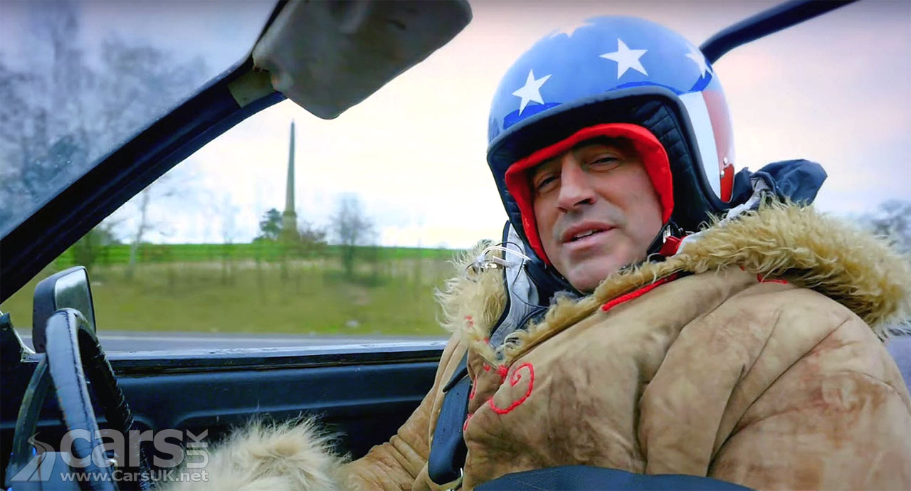 matt leblanc to front top gear in 2 year deal and be paid by bbc worldwide cars uk. Black Bedroom Furniture Sets. Home Design Ideas