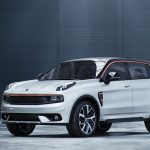 Lynk & Co planning 500 car 'Shops' in Europe to sell their Volvo based range