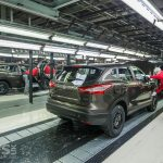 New Nissan Qashqai & X-Trail WILL be built in the UK despite Brexit vote