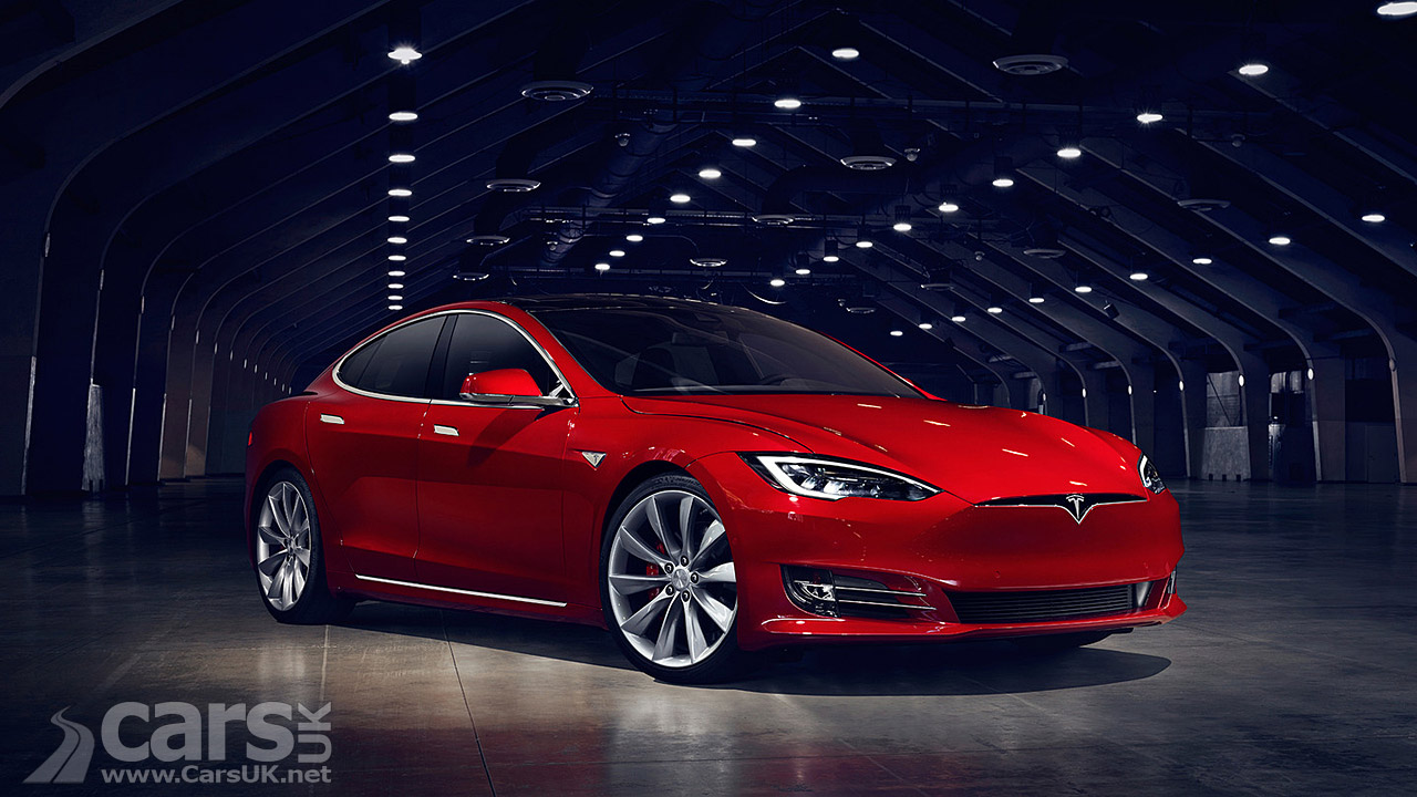 Tesla uk price increase delayed until 15 january 2017 for Tesla motors car price