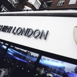 Lamborghini London sells more Lamborghinis than any other dealer in the WORLD