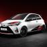 Toyota Yaris Gazoo will debut at Geneva with more than 210bhp