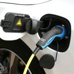 Electric Car Battery prices set to DROP a further 40% in 2017
