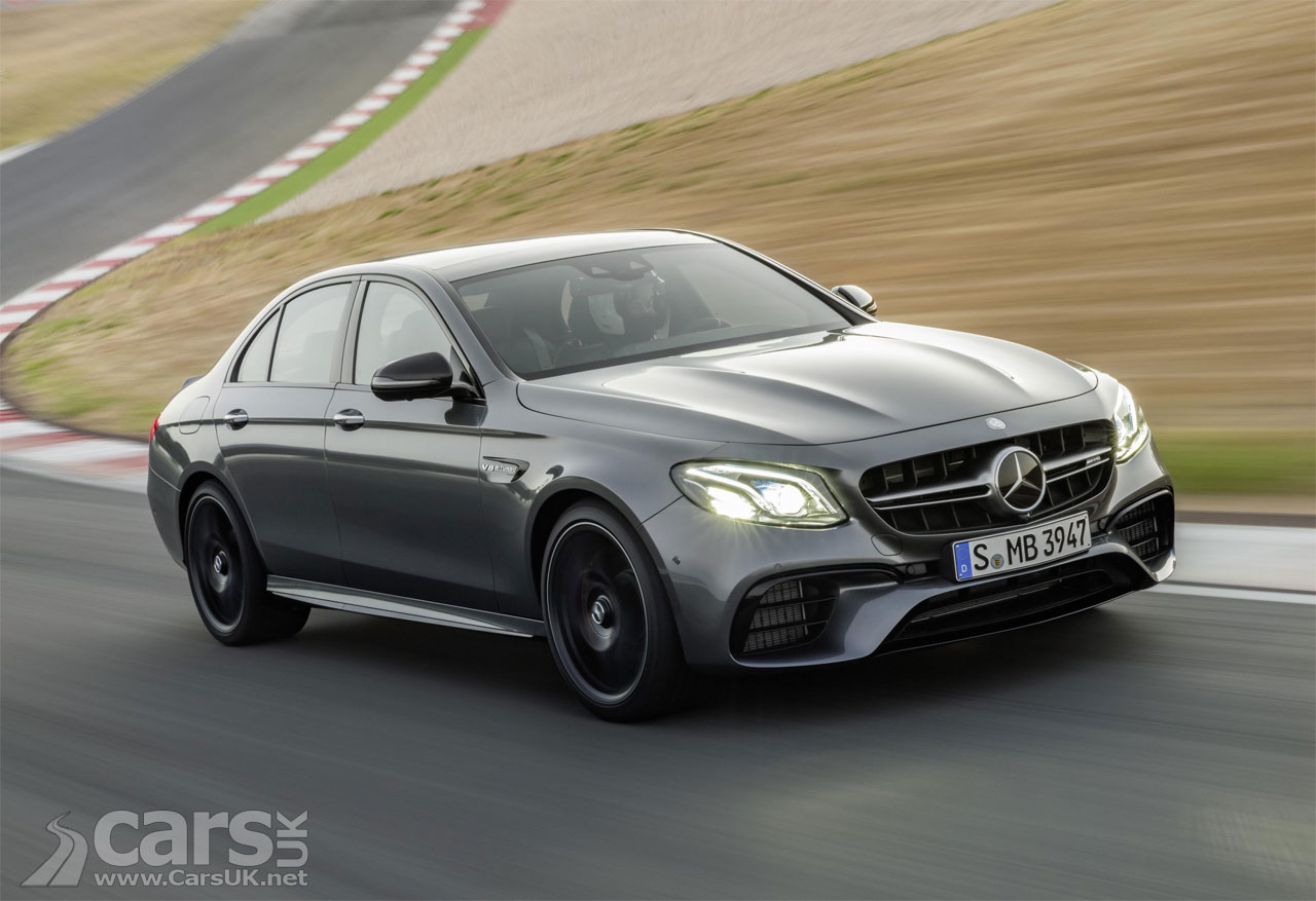 2017 mercedes amg e 63 uk price from 78 935 as e 220 d for 2017 mercedes benz e350 price