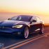 Tesla Model S 60 & 60D dropped AGAIN as Tesla shuffles its Model S pack