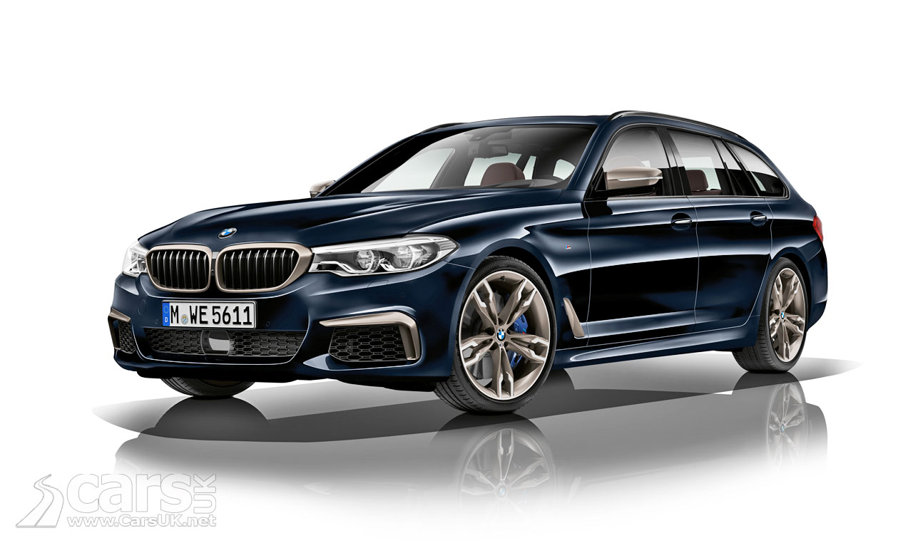 new bmw m550d xdrive with four turbos and 394bhp is the most powerful bmw diesel ever cars uk. Black Bedroom Furniture Sets. Home Design Ideas