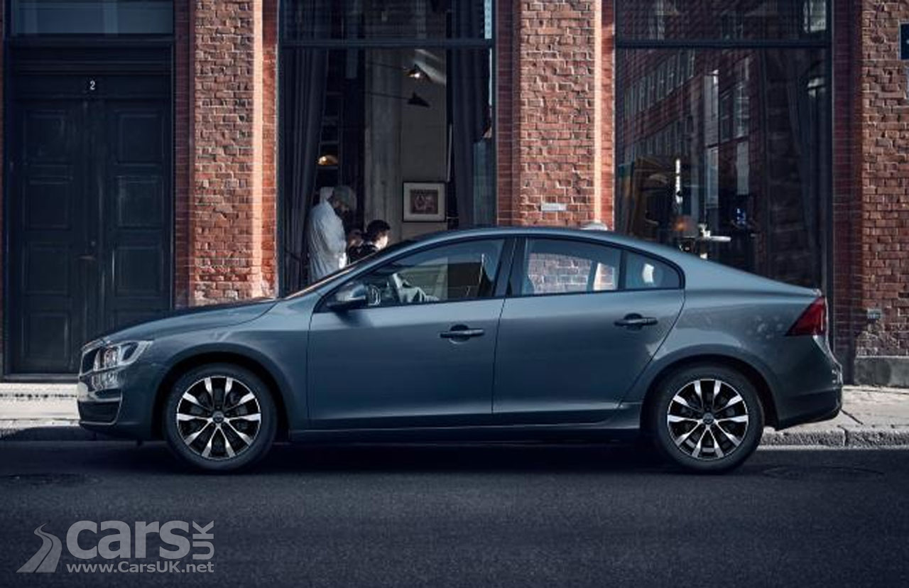 volvo v60 and s60 business edition lux look like volvo 39 s 60 series run out models cars uk. Black Bedroom Furniture Sets. Home Design Ideas