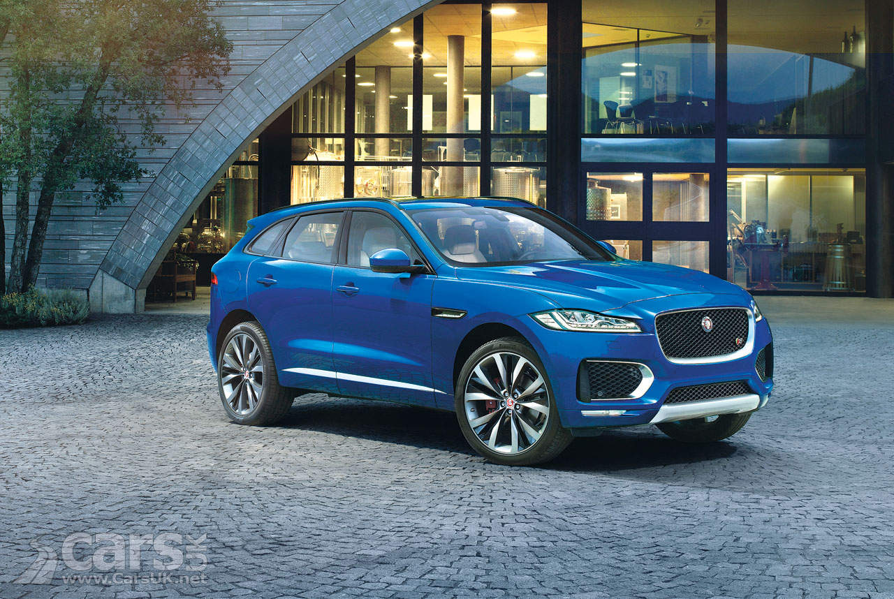 Dsc further Dsc in addition Jaguar Xf Side also Volvo Xc Silver Front Driving   Ixlib Rb together with Hyundai I Sedan Front Quarter. on jaguar f 2017 pace reviews