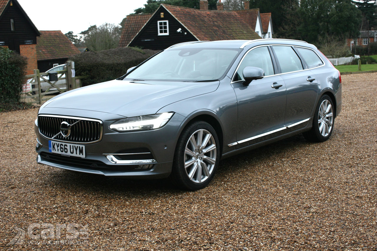 volvo v90 and s90 now with 401bhp t8 plug in hybrid 0 62mph in 4 8 seconds cars uk. Black Bedroom Furniture Sets. Home Design Ideas
