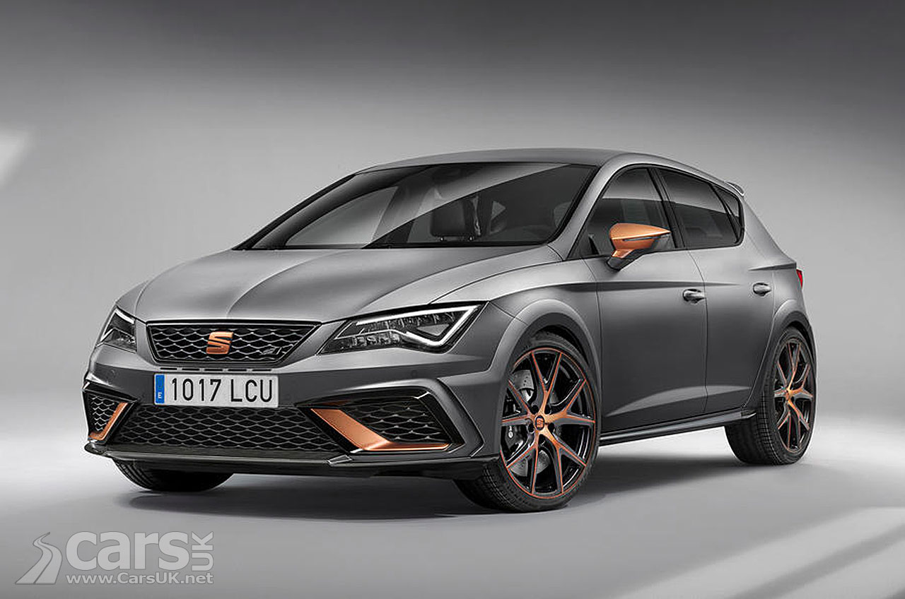 seat leon cupra r shows its claws ahead of a frankfurt debut cars uk. Black Bedroom Furniture Sets. Home Design Ideas