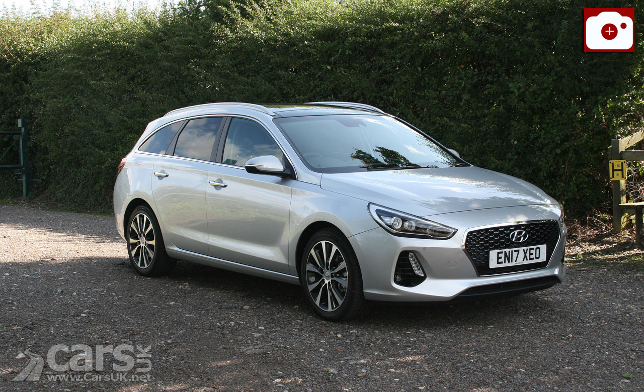 http://www.carsuk.net/wp-content/uploads/2017/10/2017-Hyundai-i30-Estate-Hero-1.jpg