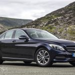 Mercedes recall 400,000 cars in the UK over airbag concerns – which models are affected?