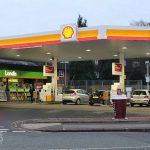 Shell opens its FIRST electric car charging points in the UK – but the price is STEEP