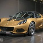 The new Lotus Elise Cup 260 is the fastest Elise EVER – but it costs a WHOPPING £60k