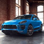 Porsche Macan Turbo Exclusive Performance Edition revealed – costs £23k MORE than the Macan Turbo