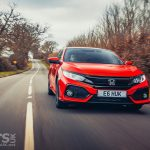 New Honda Civic Diesel with a 'REAL WORLD' 76mpg UK Price and Spec