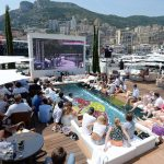 Aston Martin wants to take you to the 2018 Monaco Grand Prix – for £11,000