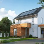 Nissan Energy Solar: Cheap EV charging and LOWER home electricity bills
