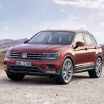 Dieselgate? What Dieselgate? VW sales SOAR to all time record in January