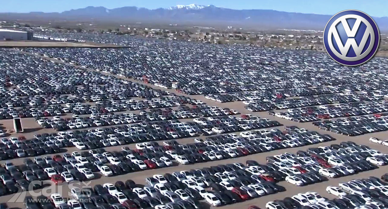 Buy Back Cars Uk