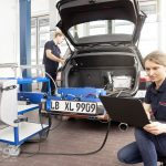 Bosch Dieselgate redemption with NOx SLASHING technology