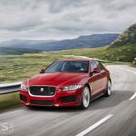 Jaguar XE S and XF S V6 Supercharged option DROPPED in the UK