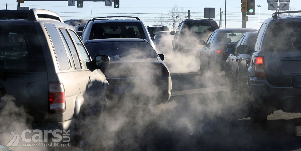 Germany to retrofit new emission controls to older diesel cars?