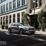 Volvo V60 Momentum and Inscription UK price and Spec OFFICIALLY announced