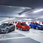Jaguar I-Pace UK dealer DEMOS set to arrive in early July