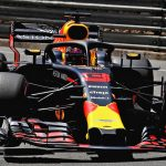 Daniel Ricciardo WINS Monaco Grand Prix with impressive drive