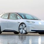 Volkswagen join Toyota, BMW, Dyson and more in the race for EV Solid-State batteries