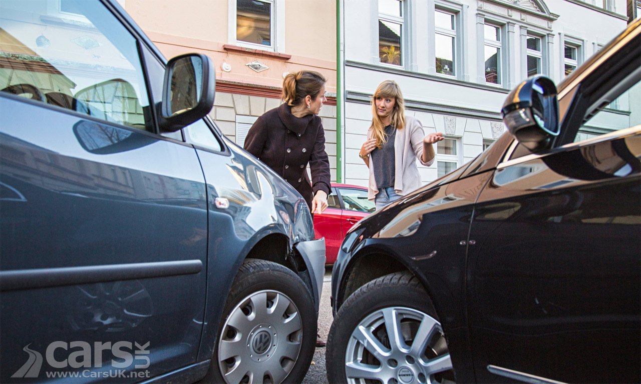 An easy way to SLASH your Car Insurance Premiums