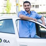 Ola – India's Ride-Hailing giant – arrives in the UK to challenge Uber
