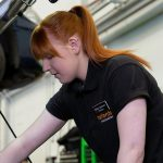 Get a FREE (almost) MOT from Halfords